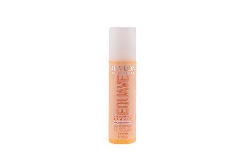 REVLON PROFESSIONAL  Equave Sun Protect Detangling Conditioner, 1er Pack (1 x 200 ml)