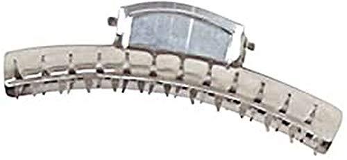 Ari WW-Klammern Metall, 90 mm, 12 Stück