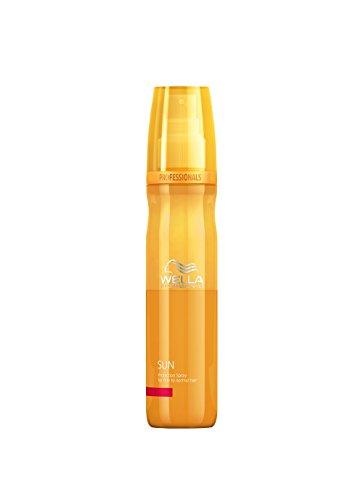 Wella Professionals Sun Sonnenschutzspray für fein es, normales Haar Haarspray 150 ml