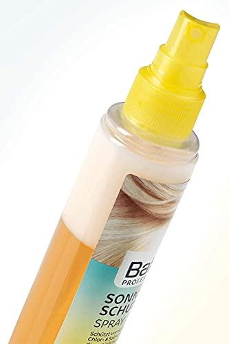Balea Professional Spray Sonnenschutz, 1 x 150 ml