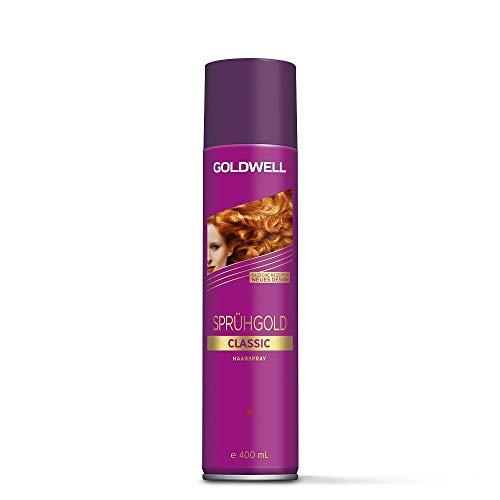 Goldwell Sprühgold Classic, 400 ml