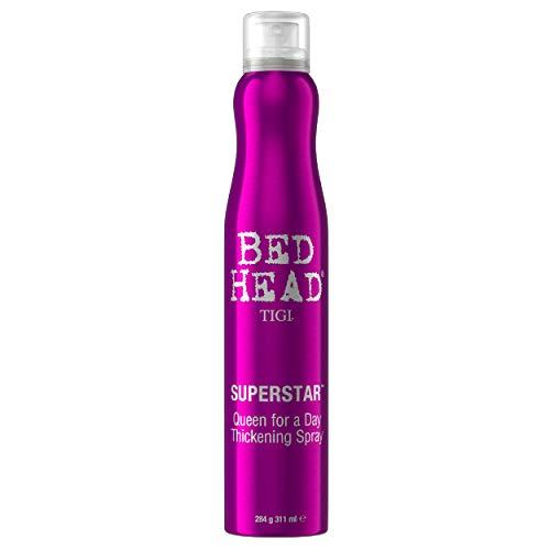 Tigi Bed Head Bed Head Superstar Volumenspray, 311 ml