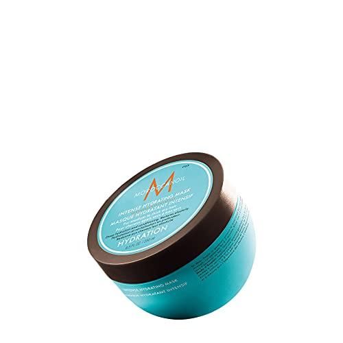 Moroccanoil Intensive Feuchtigkeitsmaske, 250ml