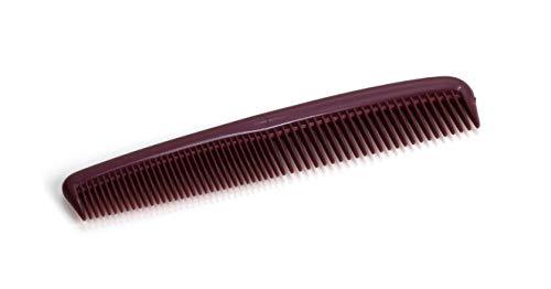 Kimmel Noa 15 cm, 21-300-0020-1