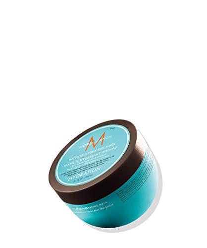 Moroccanoil Intensive Feuchtigkeitsmaske, 250 ml