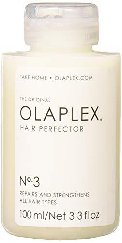 Olaplex Hair Perfector No.3, 1er Pack (1 x 100 ml)