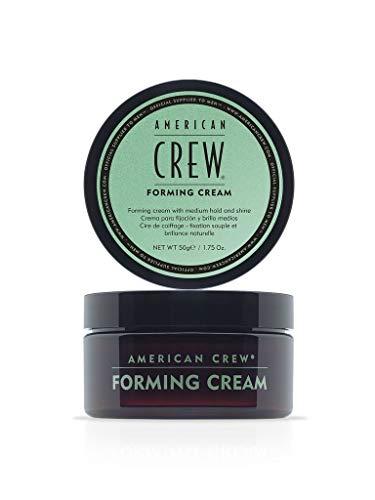 AMERICAN CREW FORMING CREAM Stylingcreme 85ml