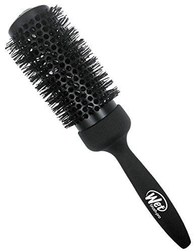 Wet brush-pro Epic Blow Out Größe M, 44mm Durchmesser