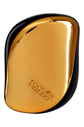 Tangle Teezer Compact Styler met. bronze