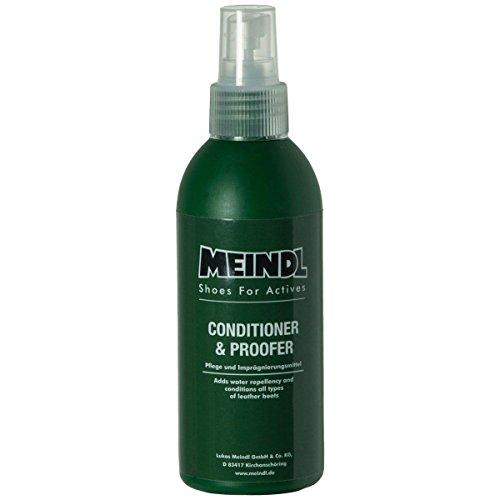Meindl Conditioner & Proofer - -