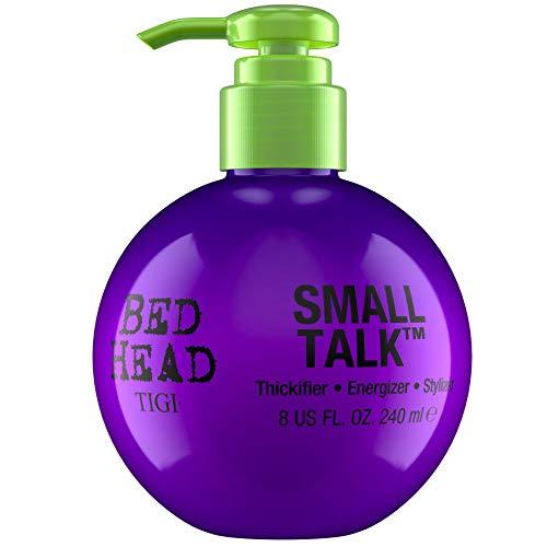 TIGI Bed Head Superstar Small Talk 240ml