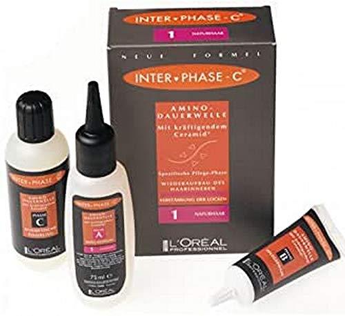 L'Oréal Professionnel Interphase 2 Set