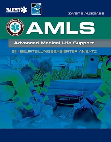 NAEMT: AMLS German: Ein Beurteilungsbasierter Ansatz
