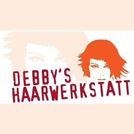 Debbys Haarwerkstatt