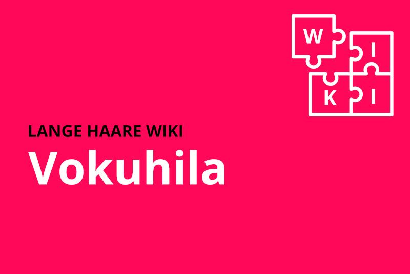 lange haare wiki Vokuhila